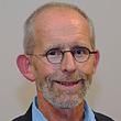 </p> <h6>Henk Mathlener</h6> <p>